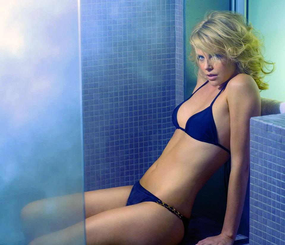 hot charlize theron images