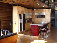 Attractive Design Interior Decorating To Plan Home Bar Wallpaper