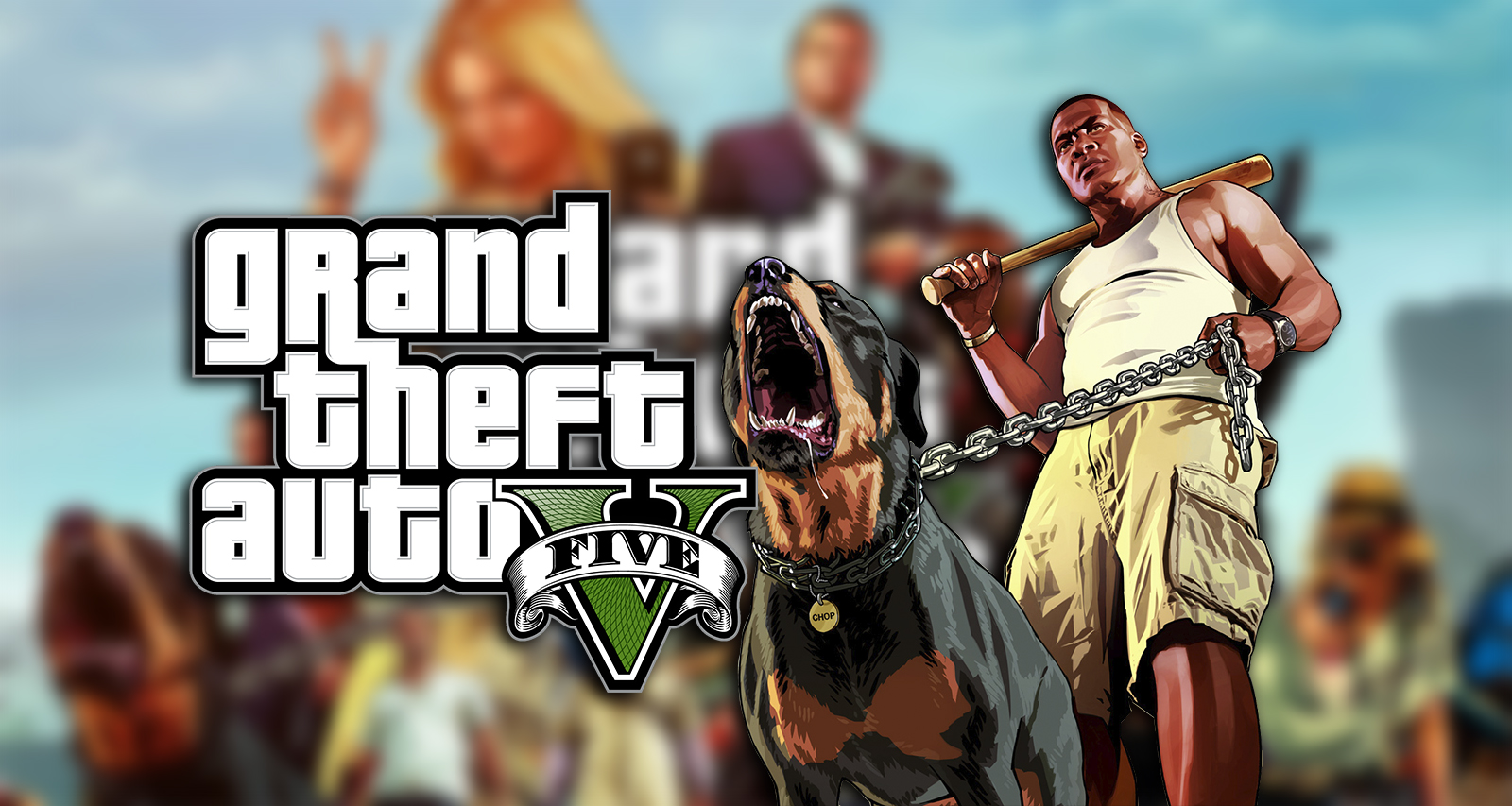 Grand Theft Auto 5 Complete Edition Pc Full Español 2017