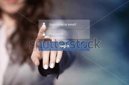 Membuat login multiuser di PHP dan MySql Membuat login multiuser di PHP dan MySql Dengan Mudah