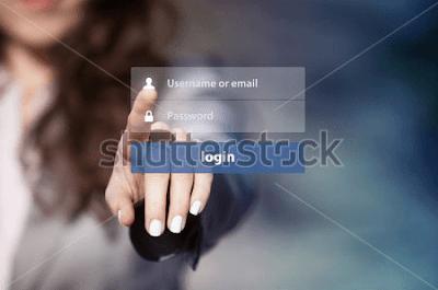 Membuat login multiuser di PHP dan MySql Dengan Mudah