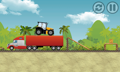 https://play.google.com/store/apps/details?id=com.owgun.TractorFarmPowerRacing