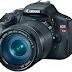 Top 10 Best Budget Digital Cameras