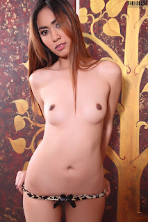 Varinda Pan - The Black Alley - Set P20 - Dec 17, 2012