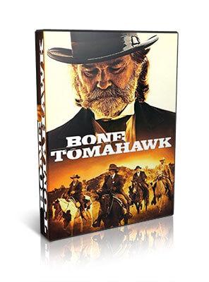 Descargar Bone Tomahawk