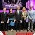 "Fotos Imaginativa ""La semana de la Television Dominicana"""