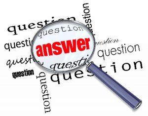 Kumpulan Soal Dan Jawaban Tentang Strategi Dan Ancaman Dalam