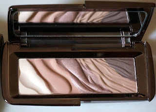 Hourglass Modernist eye Shadow Palette in Infinity