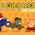 Sprite - GameArt Hill Climb Racing
