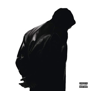 Clams Casino - 32 Levels (2016) - Album Download, Itunes Cover, Official Cover, Album CD Cover Art, Tracklist