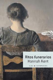 Hannah Kent, escritores australianos, Islandia, troje,