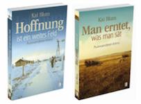 Auswanderer-Romane