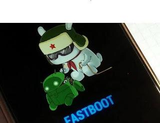Cara Menginstall MIUI 10 di Semua Perangkat Xiaomi