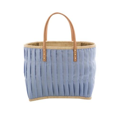 https://www.shabby-style.de/einkaufstasche-check-blau
