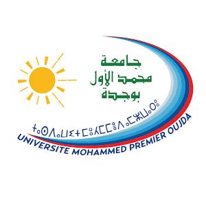 alwadifa_maroc_2018_emploi_public_recrutement
