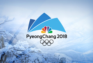 winter Olympics games 2018 cyberattacks mcafee research In Hindi