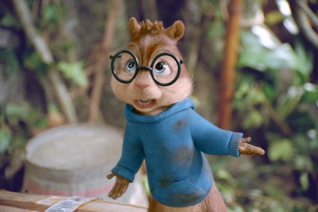 chipmunks 4 deutsch ganzer film
