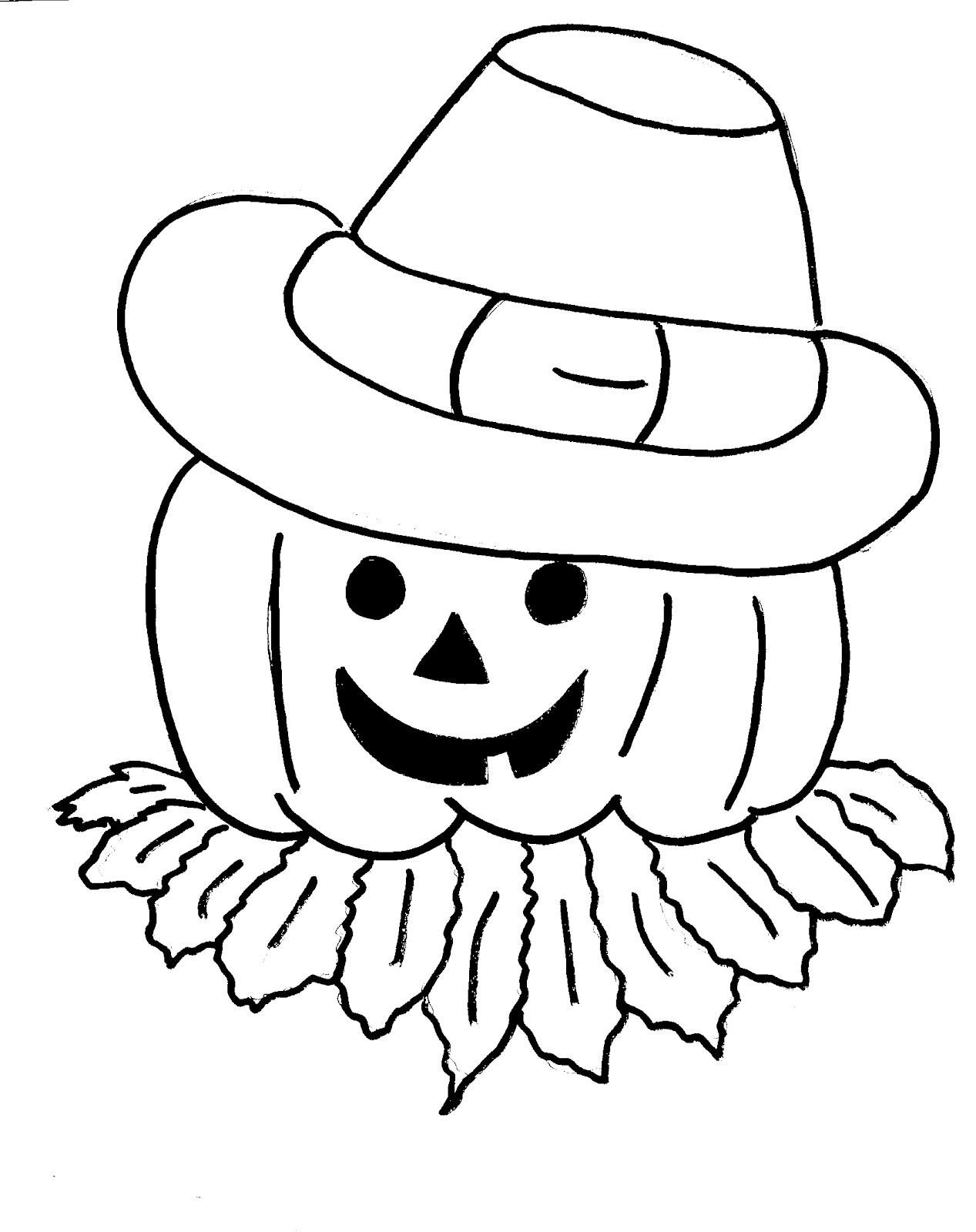 Thanksgiving Abstract Coloring Pages : Thanksgiving coloring pagesfree pages for kids