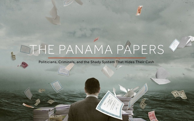 "Menguak Latar Belakang Mossack Fonseca, Sumber Skandal Pajak ""The Panama Papers"""