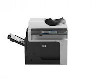 Printer Driver HP LaserJet M4555, hp laserjet m4555 mfp driver xp, hp laserjet m4555 mfp driver 64 bit, hp laserjet m4555 mfp driver windows xp, hp laserjet m4555 printer driver, hp laserjet m4555 mfp print driver, hp laserjet m4555 mfp pcl driver, hp laserjet m4555 mfp pcl6 class driver, hp laserjet m4555 mfp windows 10 driver, hp laserjet m4555 driver, hp laserjet m4555 mfp 64 bit driver, hp laserjet m4555 driver download, hp laserjet enterprise m4555 mfp driver, hp laserjet m4555 mfp driver free download, driver impresora hp laserjet m4555 mfp, descargar driver impresora hp laserjet m4555 mfp, hp laserjet m4555 mfp driver, hp laserjet m4555 mfp driver windows 7 64 bit, hp laserjet m4555 mfp pcl6 driver, hp laserjet m4555 mfp pcl6 scanner driver, hp laserjet m4555 mfp scanner driver, hp laserjet m4555 mfp driver windows 7, hp laserjet m4555 mfp driver for mac, hp laserjet m4555 mfp pcl 6 driver, hp laserjet m4555 mfp windows 7 driver