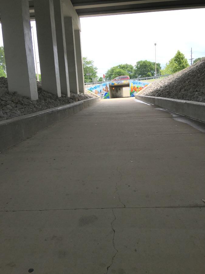famous_nashville_bridge