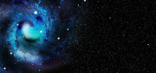 βρείτε πλανήτες αστέρια αστερισμούς με το κινητό σας