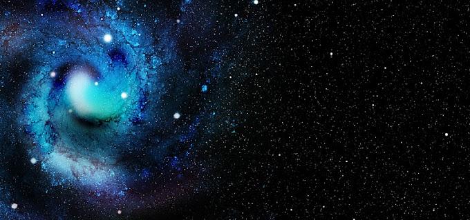 Sky Map - Εξερευνήστε τον ουρανό με αυτή την επαυξημένης πραγματικότητας εφαρμογή