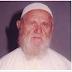 WASIAT SYAIKH AL-ALBANIY