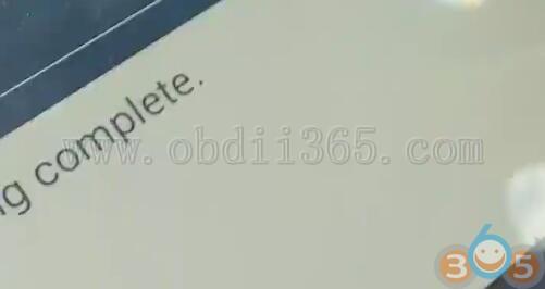 lonsdor-k518-2018-toyota-ia-27