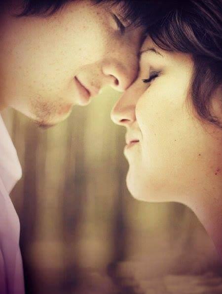 2016 Best New Love Shayari For Girlfriend Or Boyfriend Salam