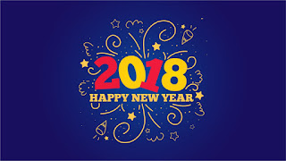 happy-new-year-colorful-hd-dp-images-whatsapp