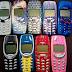 Ίσως τα 10 καλύτερα κινητά των 90's