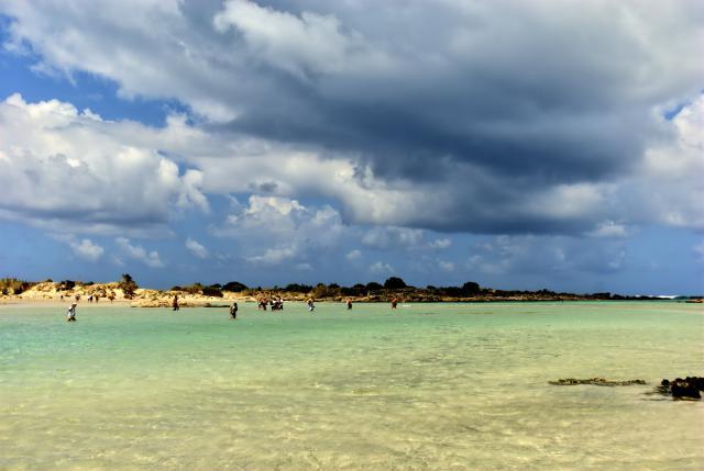 spiaggia-di-elafonissi-creta-poracci-in-viaggio