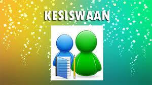 Program Kerja PKS Kesiswaan di SMP, MTS, SMA, SMK dan Madrasah