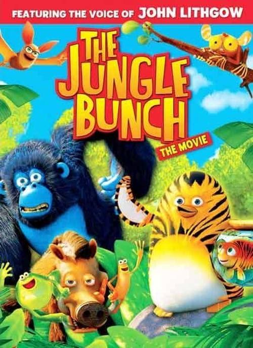 Die Dschungel Helden Operation Sudpol 2011 Ganzer Film Deutsch Kostenlos Anschauen