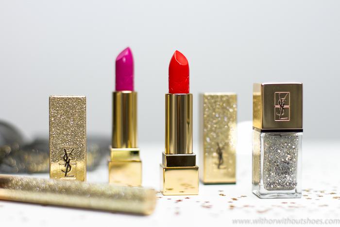 blog de belleza con Ideas de regalos bonitos para mujer para Navidad