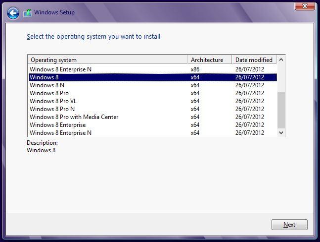 Windows 8 rtm build 9200 activator download.