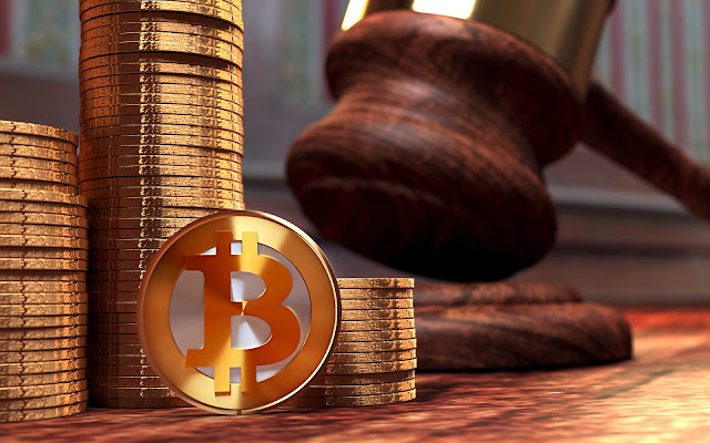 """Xây dựng khung pháp lý về tiền ảo tại Việt Nam - Đề xuất gọi """"tiền ảo"""" là """"tài sản số"""" hay """"tiền thuật toán"""""""