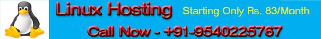http://clickbyseo.in/web-hosting-service-in-patna/