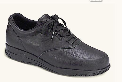 Ensor S Comfort Shoes Betty S Blog Sas 174 Shoes For Men