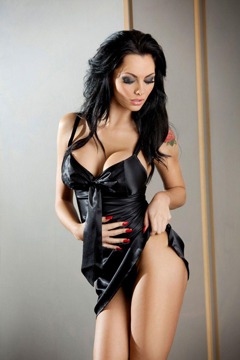 Jessica jane clement recommend you