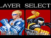 Games Psp CSO Guide for Captain Commando v1.0 Terbaru