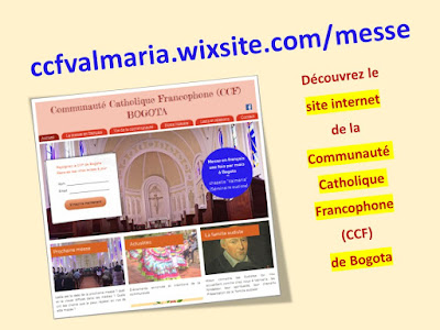 https://ccfvalmaria.wixsite.com/messe