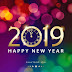 Happy New Year -2019