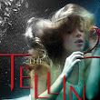 Dizneeee's World of Books: Excerpt & Giveaway: The Telling by Alexandra Sirowy: