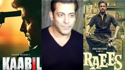 salman-wishes-luck-to-srks-raees