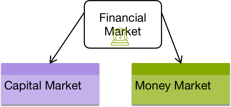 importance of capital market for the Financial markets play an important role in the mobilization of financial resources in other words, the term capital market refers to a specialized financial.