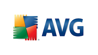 AVG 2020 Secure VPN for PC Download