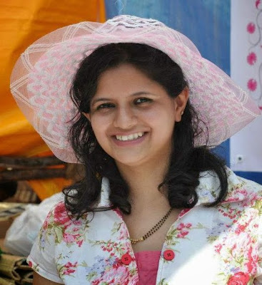 http://www.smartindianwomen.com/blog/an-interview-with-sharada-founder-of-happymomentzz/