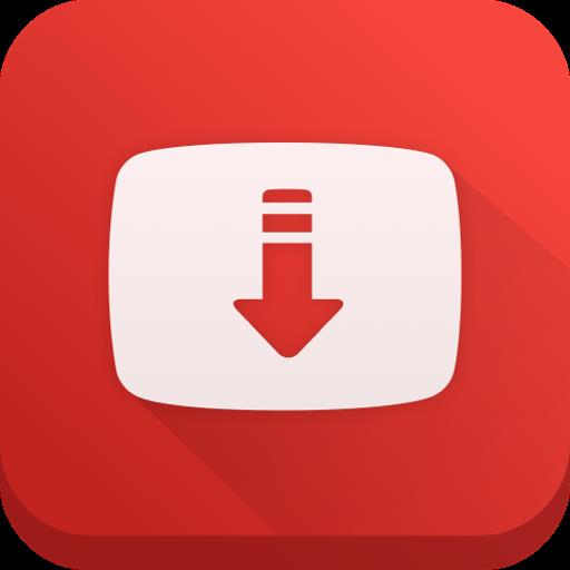 Song No Need By Karan Ajhula Mp3 Download: YouTube Downloader HD Video V4.25.0.9511